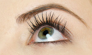 EyelashExtension